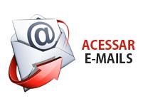 CSO Engenharia: Webmail