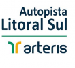 CSO Engenharia: Auto Pista Litoral Sul