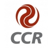 CSO Engenharia: CCR