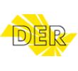 CSO Engenharia: DER/SP