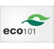 CSO Engenharia: Eco 101