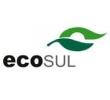 CSO Engenharia: Ecosul/RS