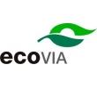 CSO Engenharia: Ecovia/PR